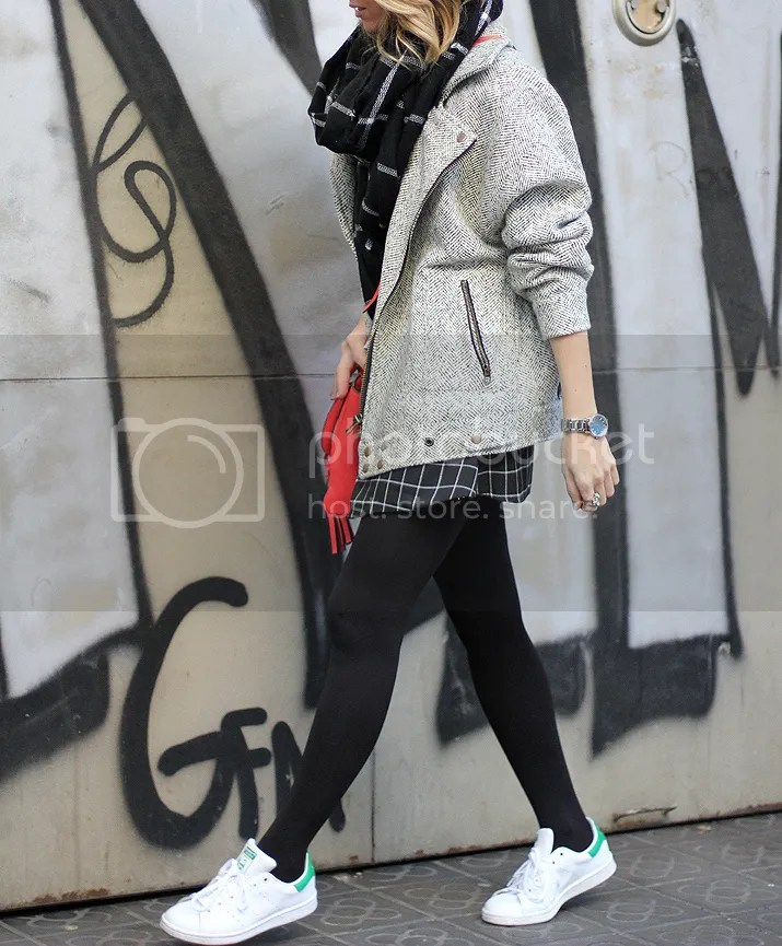 photo Stan-Smith-Adidas-outfit-blogger-2015-242_zpsb0ge2jgz.jpg
