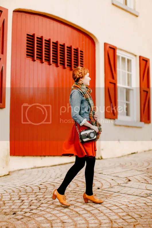 photo armagh 15 of 24_zps9ssto3fk.jpgoriginal_zpsj9oezzvy.jpg