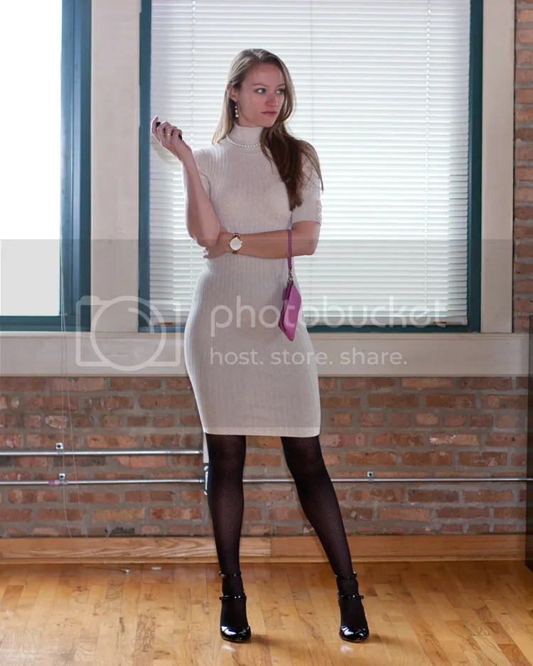 photo front1-white-victorias-secret-turtleneck-sweater-dress_zpsoict3esm.jpg