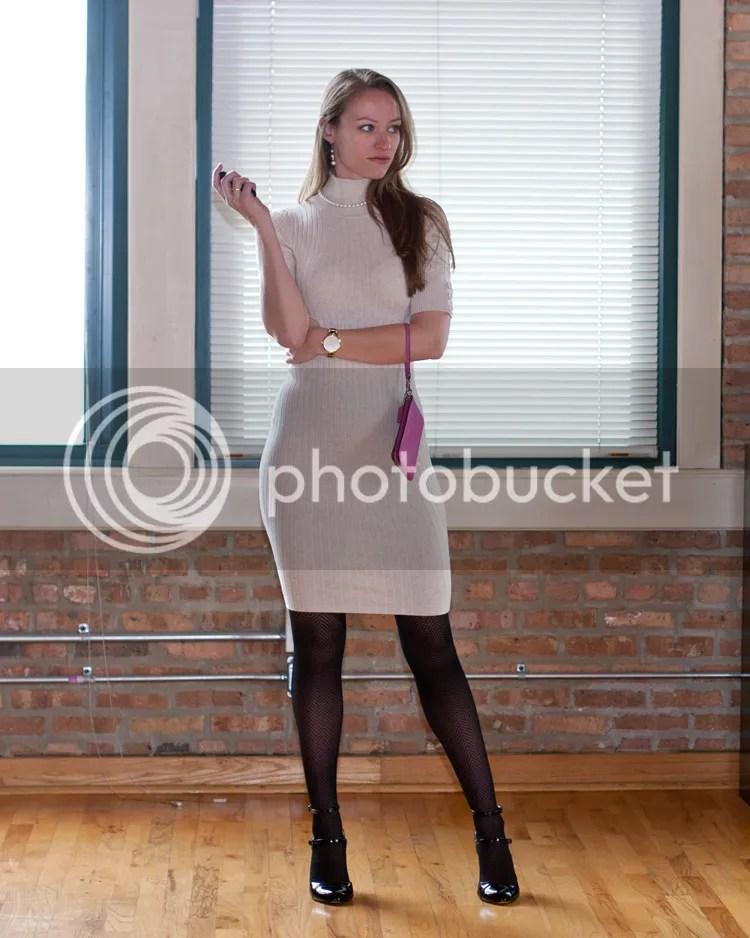 photo front1-white-victorias-secret-turtleneck-sweater-dress_zpsoict3esm.jpg
