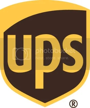 Your Wishes Delivered By UPS