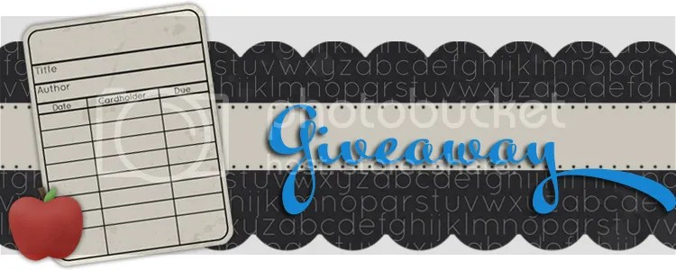 photo giveaway_zps58b88298.jpg