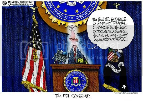 photo FBIcoverup_zps501ebc03.jpg
