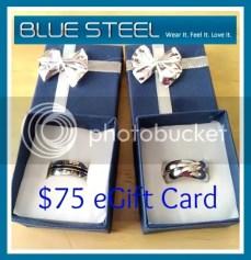 photo bluesteel_zpsc8968b18.jpg