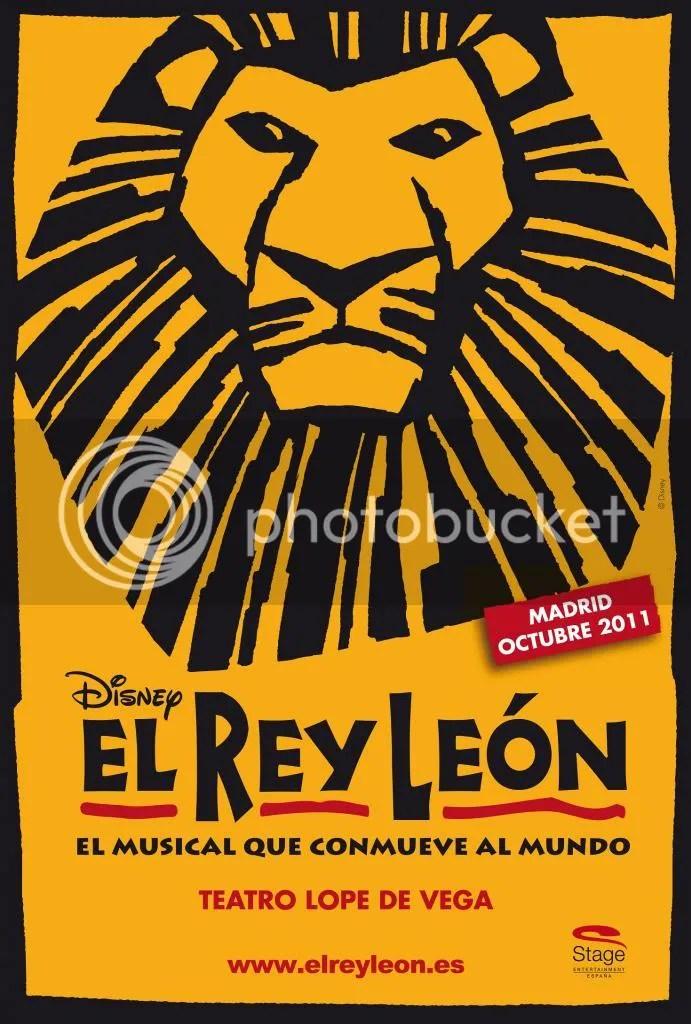 photo El-rey-leoacuten-musical-cartel_zpscc06833d.jpg