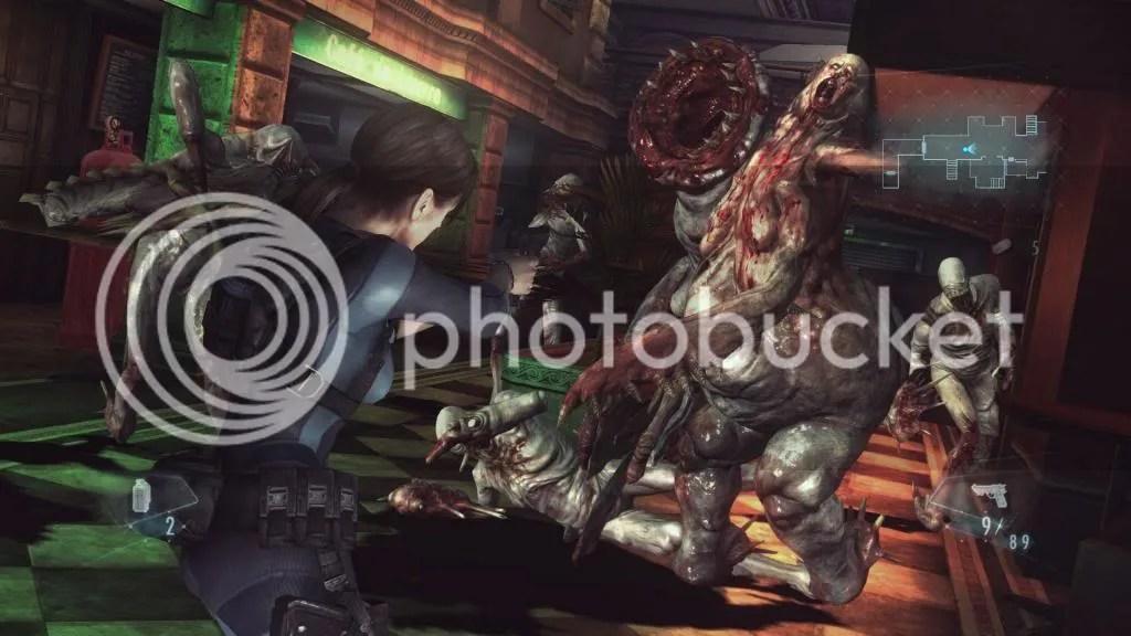 photo Resident-Evil-Revelations-hd-screenshot-09_zps5e53755e.jpg