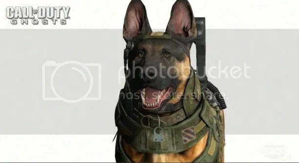 photo a778143a-693b-4d7b-a842-b3f9dbb051a3_call-of-duty-dog_zps2d88543e.jpg