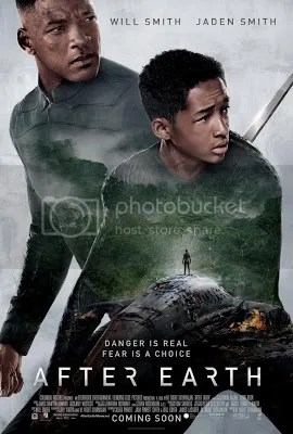 photo after-earth-ugly-poster_zps9d3b6a2c.jpg