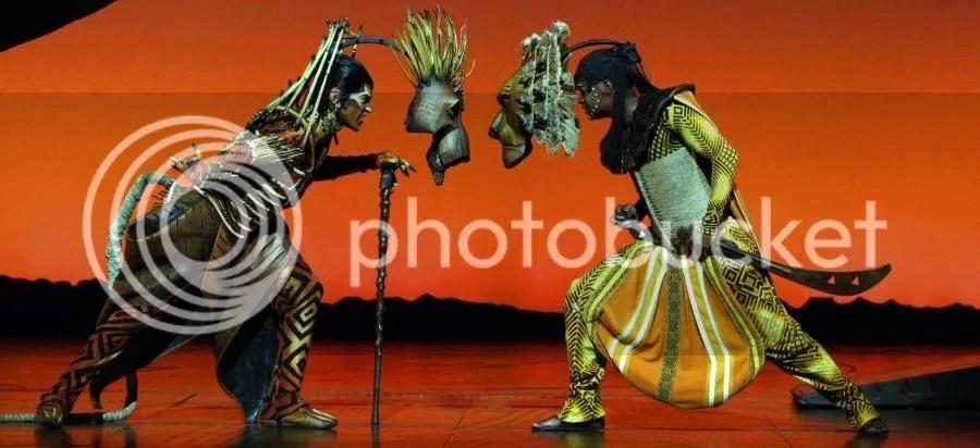 photo el-rey-leon-reto-foto-johann-persson_zpsd684a141.jpg