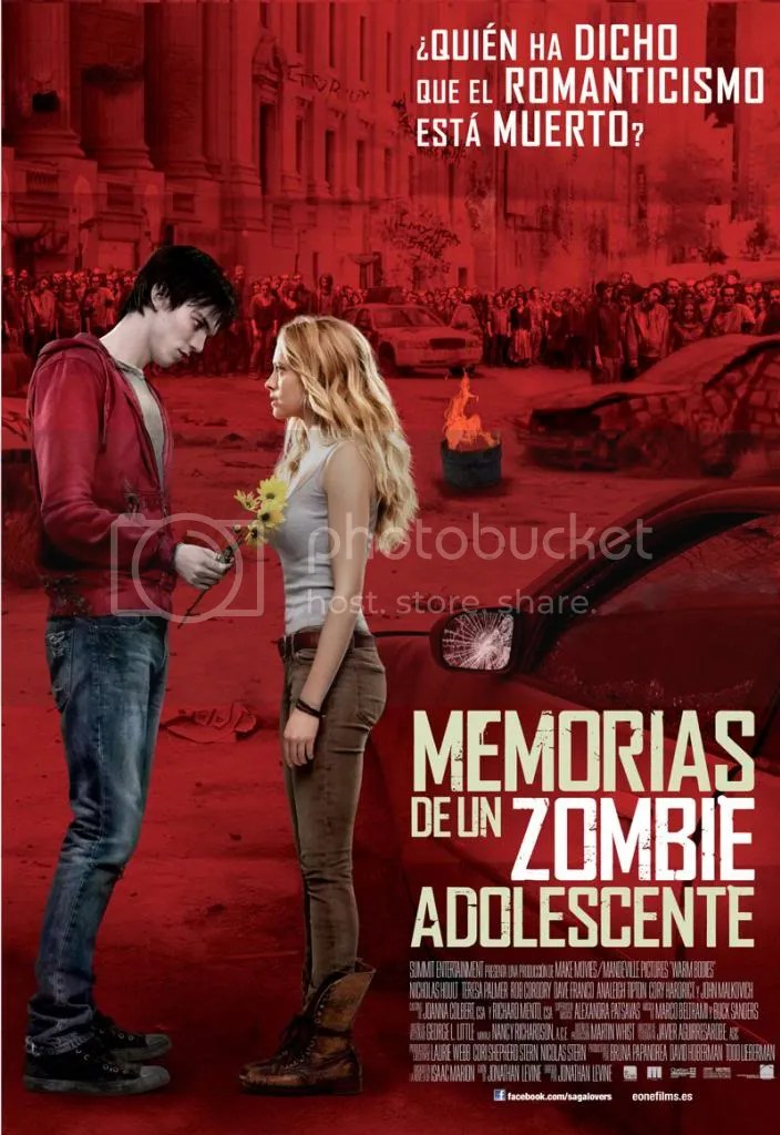 photo memorias-de-un-zombie-adolescente-original_zps2d439856.jpg