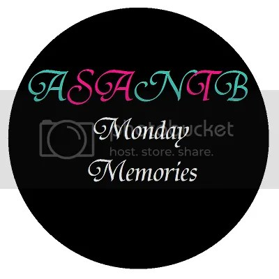 Monday Memories photo Button3MondayMemoriesResized_zpsd0474b12.png