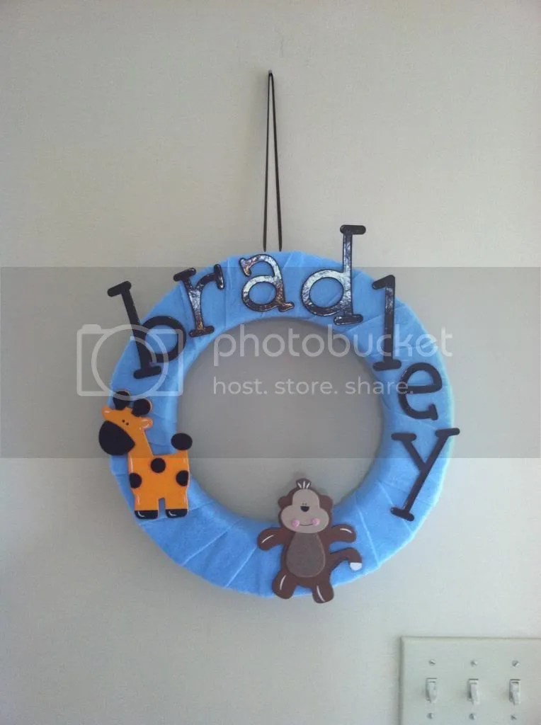 Bradley's Wreath photo IMG_0068_zps6553c804.jpg