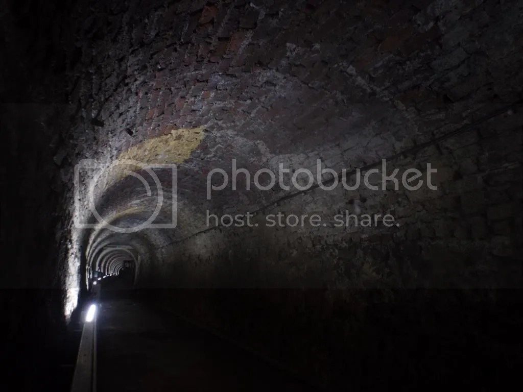 photo DSCF0275_zpsc17317ff.jpg