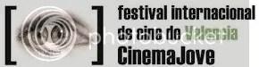 cinemajove