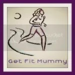 photo GetFitMummyButton_zpsb1142039.jpg