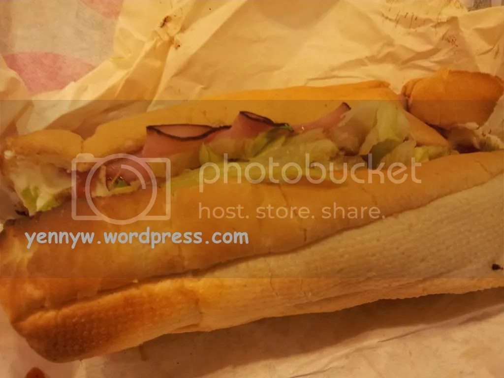 https://i1.wp.com/i1303.photobucket.com/albums/ag151/YennyMichael/Foodism/20121123_211205.jpg