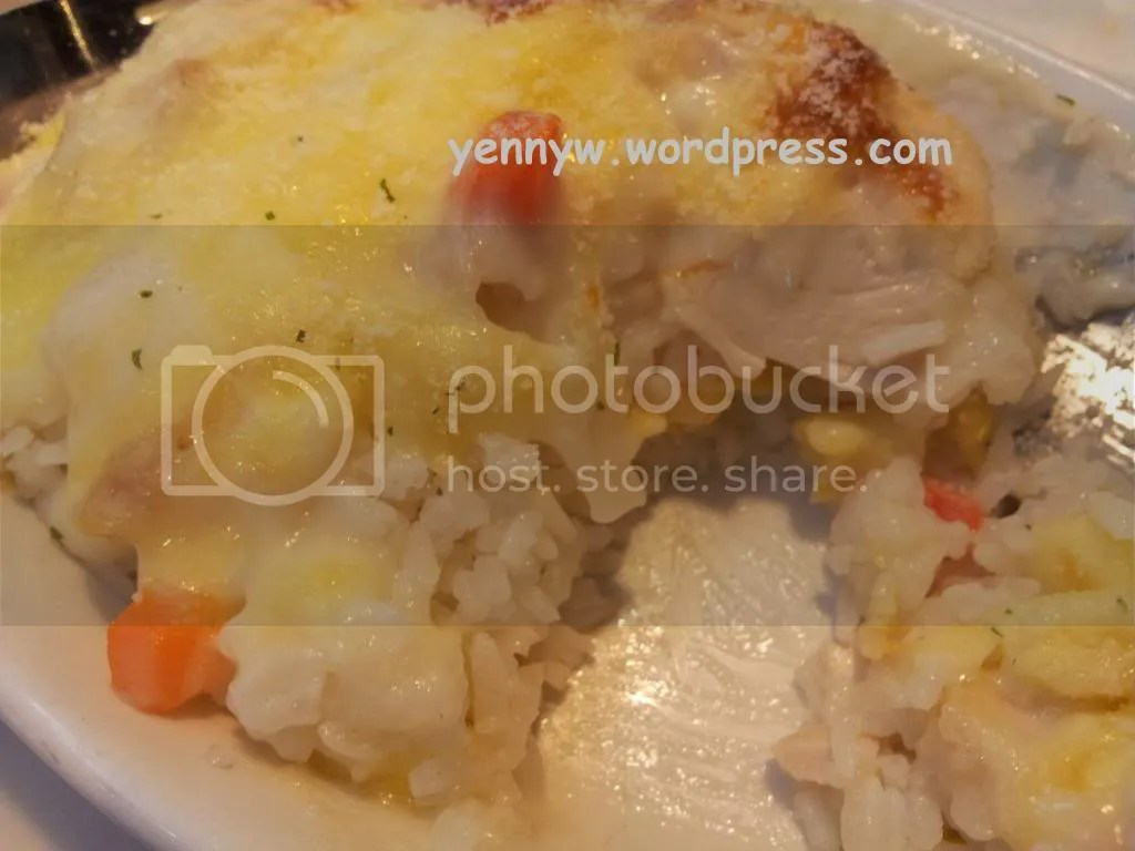 https://i1.wp.com/i1303.photobucket.com/albums/ag151/YennyMichael/Foodism/20121124_111352.jpg