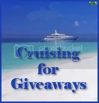 Cruising For Giveaways