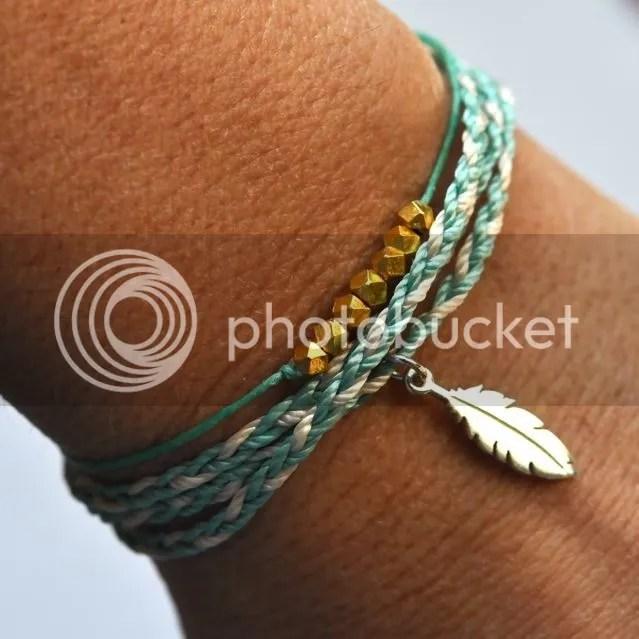 photo feather-friendship-bracelet-braided_zps32399eb3.jpeg