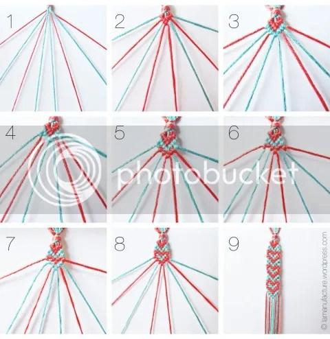 photo spread-the-love-heart-pattern-friendship-bracelets_zps4dfa6847.jpeg