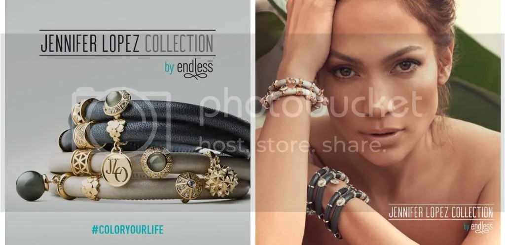 Coming Soon! New styles of the Jennifer Lopez Collection ...
