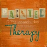 Painted Therapy