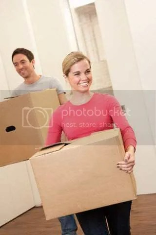 moving companies indianapolis