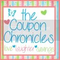 The Coupon Chronicles