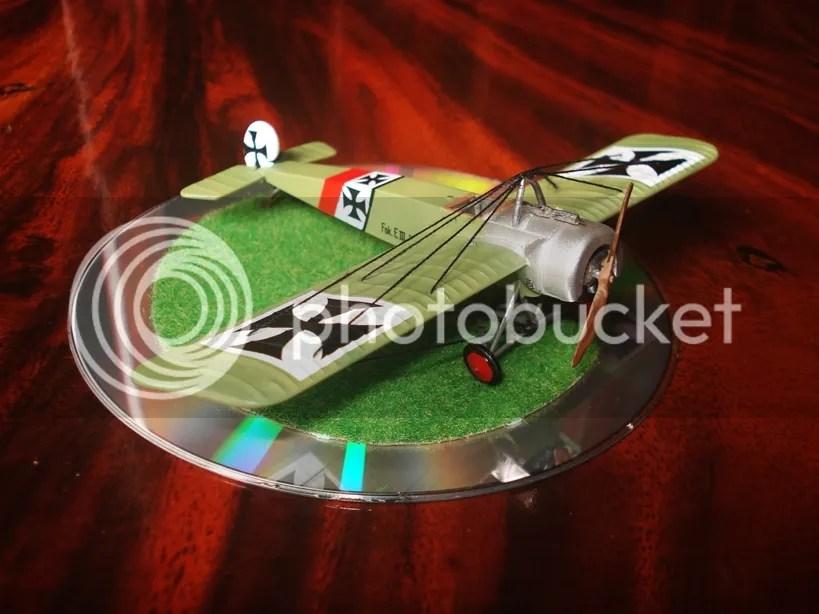 Fokker , E.111 , revell , E-111 photo DSC00020_zpsbb994cfc.jpg