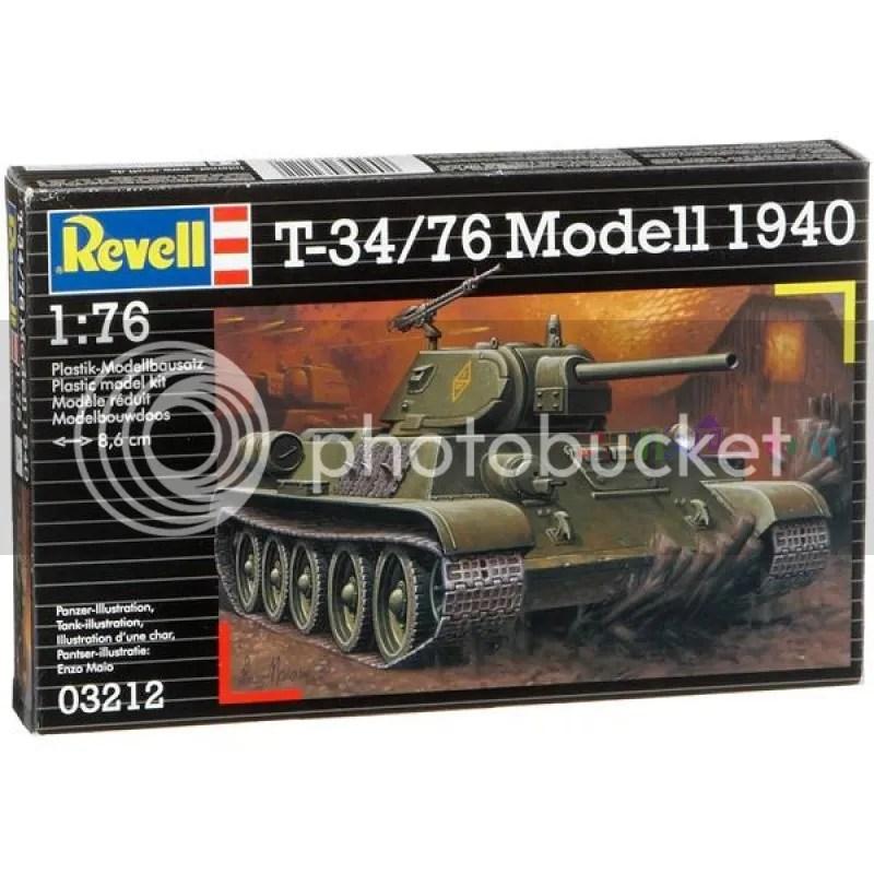 photo 03212-Revell-T-34-76-Modell-1940_zps3d85f219.jpg