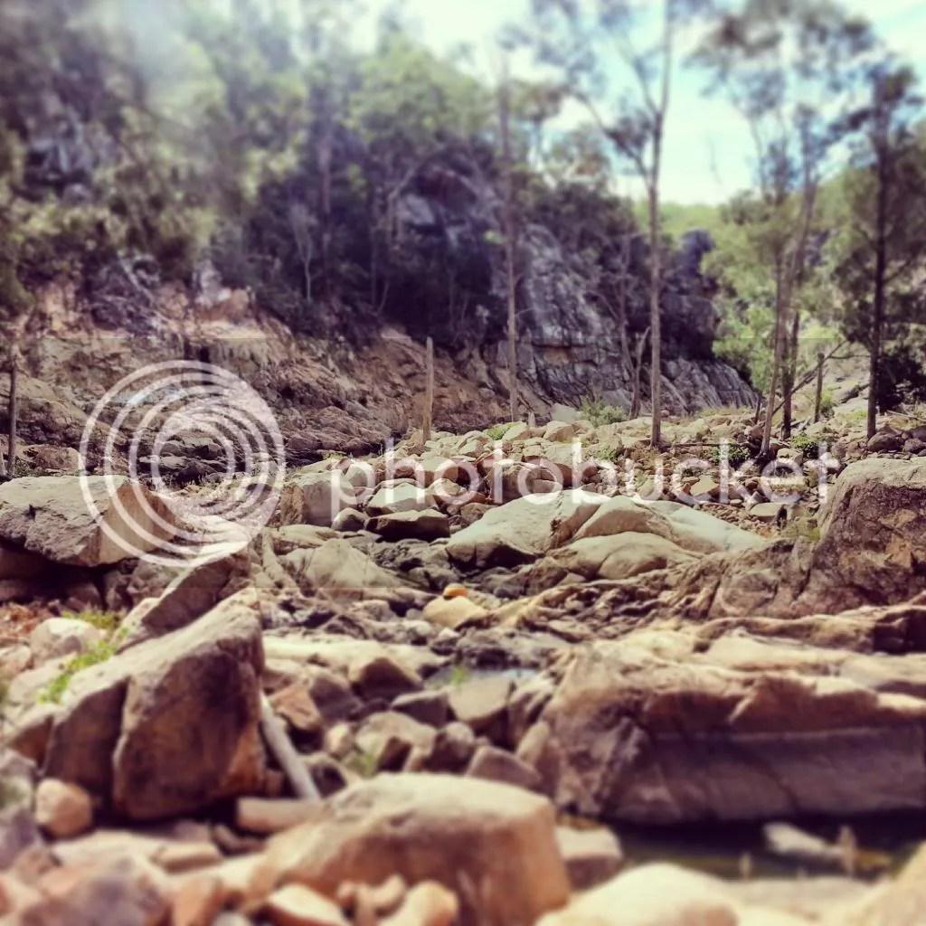 A rocky walk photo IMG_20140428_093338_zps9cae77d6.jpg