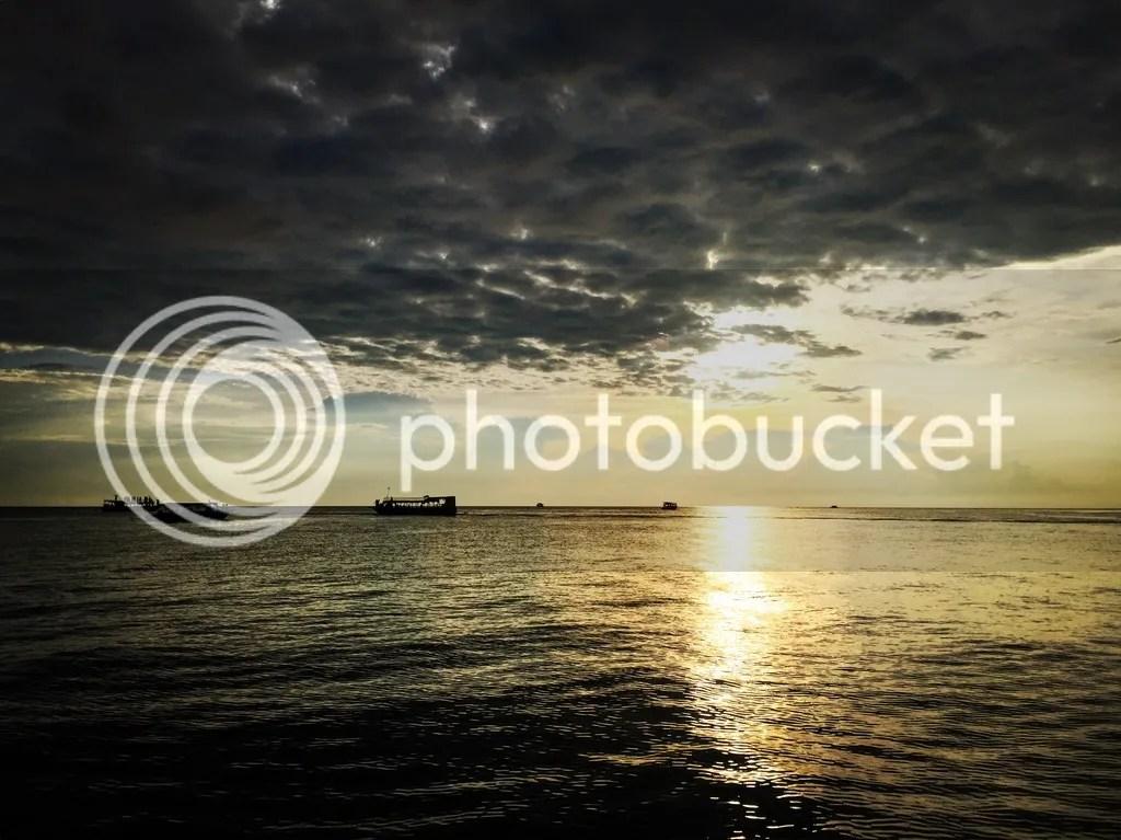 photo IMG_8579_zpsmw8cyqh6.jpg