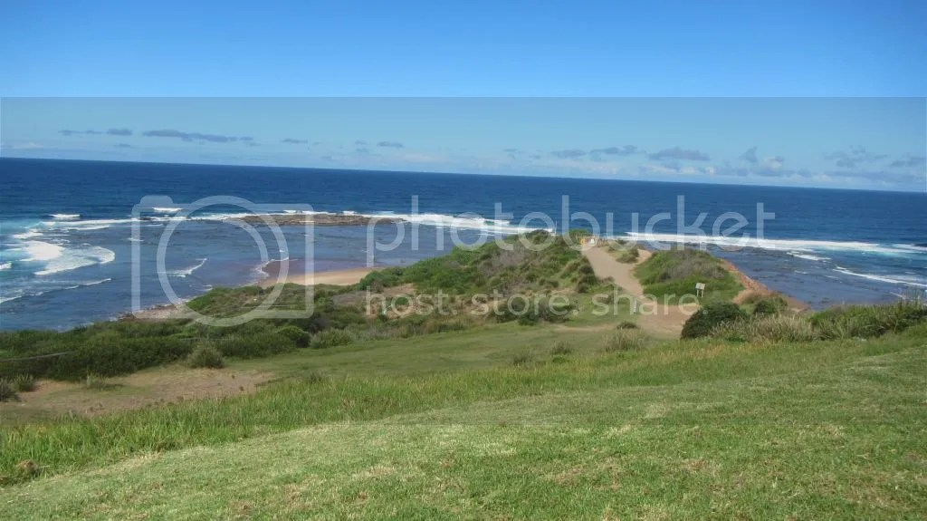 photo 27 Long Reef Headland_zpsvho3ggjw.jpg