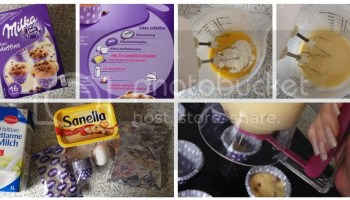 Mini Kühlschrank Jever : Produkttest] u2013 jever fun u2013 testpaket von brandnooz u2013 mary jo benz