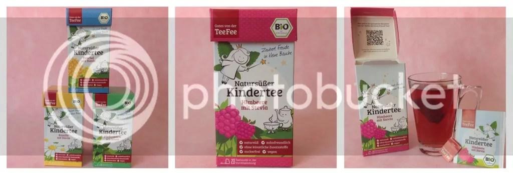 Stevia Für Kinder