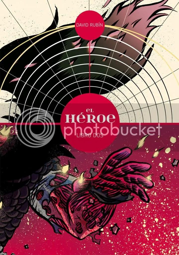 El héroe 2