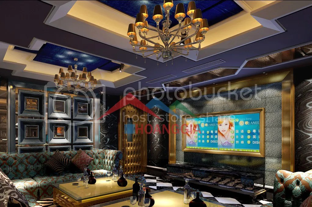 photo Color-for-KTV-room-ceiling-unit_zpssqpdlahd.jpg