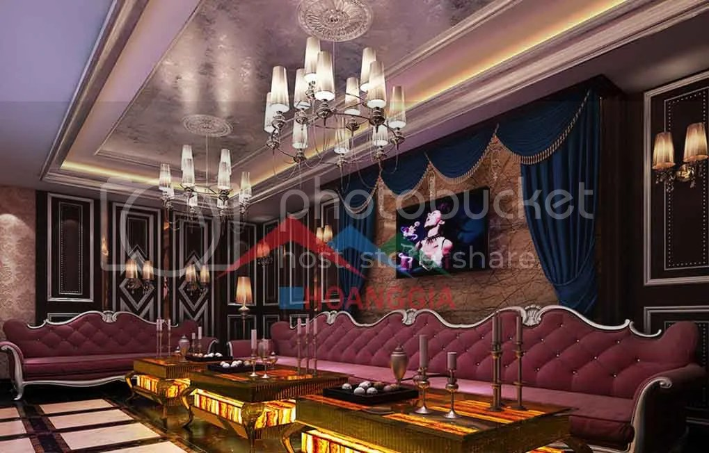 photo European-Neoclassical-Bar-Room-Interior_zpsqkxma3rf.jpg