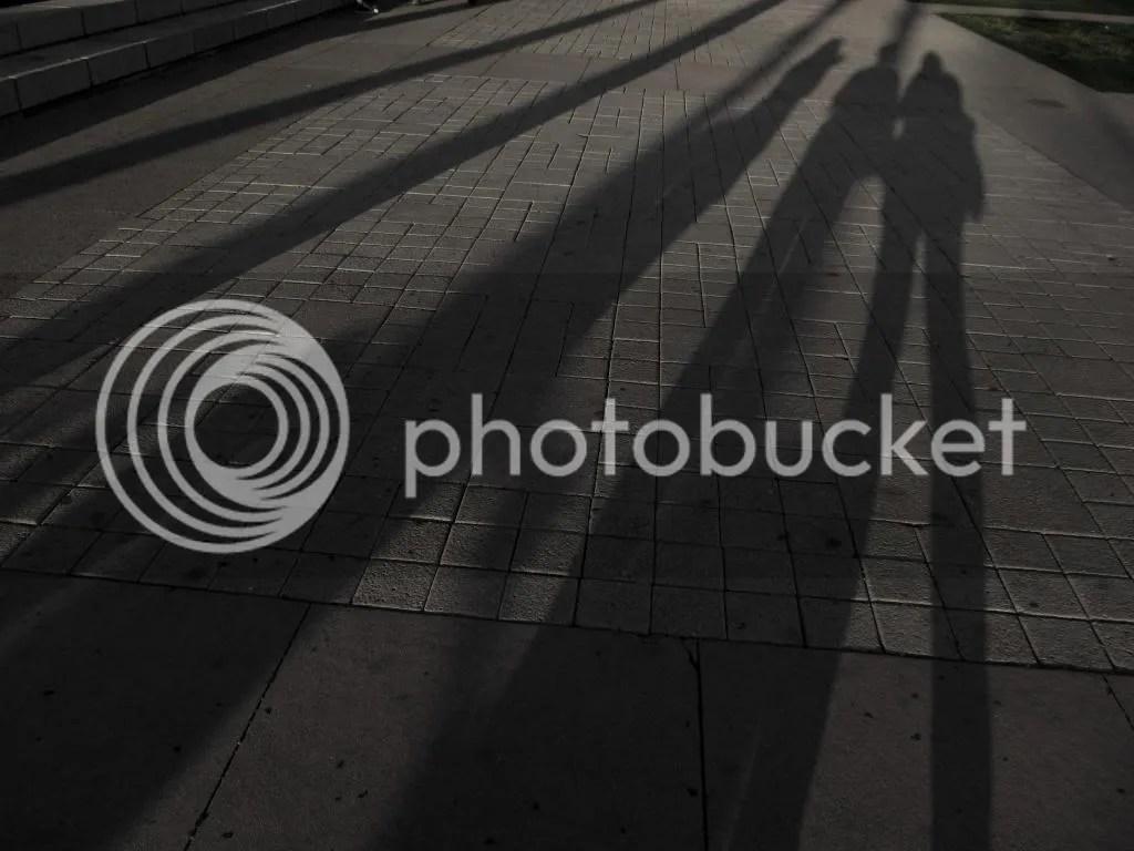 photo IMG_1017_zps5708b940.jpg