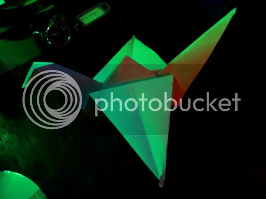 photo 4183c1dd-55f9-441f-b7f8-5d3099d0b78c_zps20e8b6b1.jpg