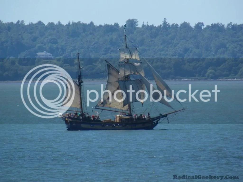 photo PirateShipPirateShipdoeswhateverapirateshipdoes_zps5b49eff1.jpg