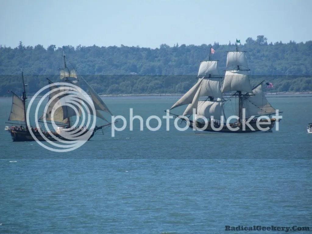photo PirateShip_zps7692c57c.jpg