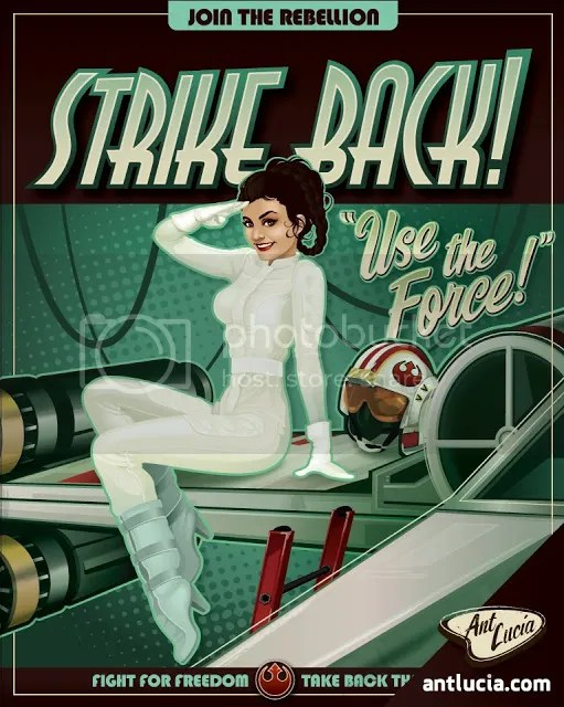 photo strike-back-rebellion-starwars-retro-vintage-poster_zpsc57929be.jpeg