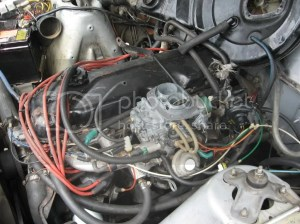 Manual 2003 Mazda 6 2 3 Engine Diagram  Wwwlancairforum