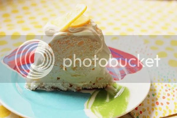 photo cake9_zpsd49c37f6.jpg