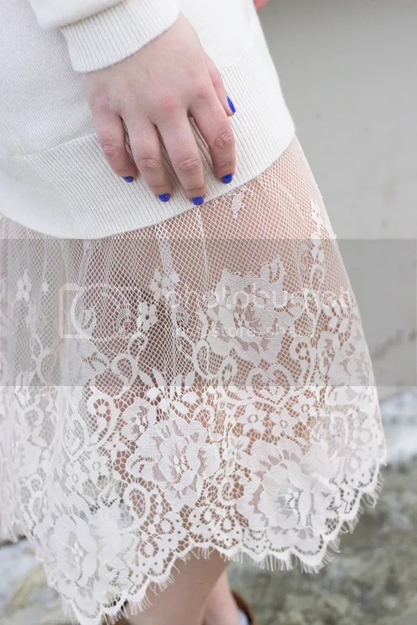 photo lace9_zpse62750d2.jpg