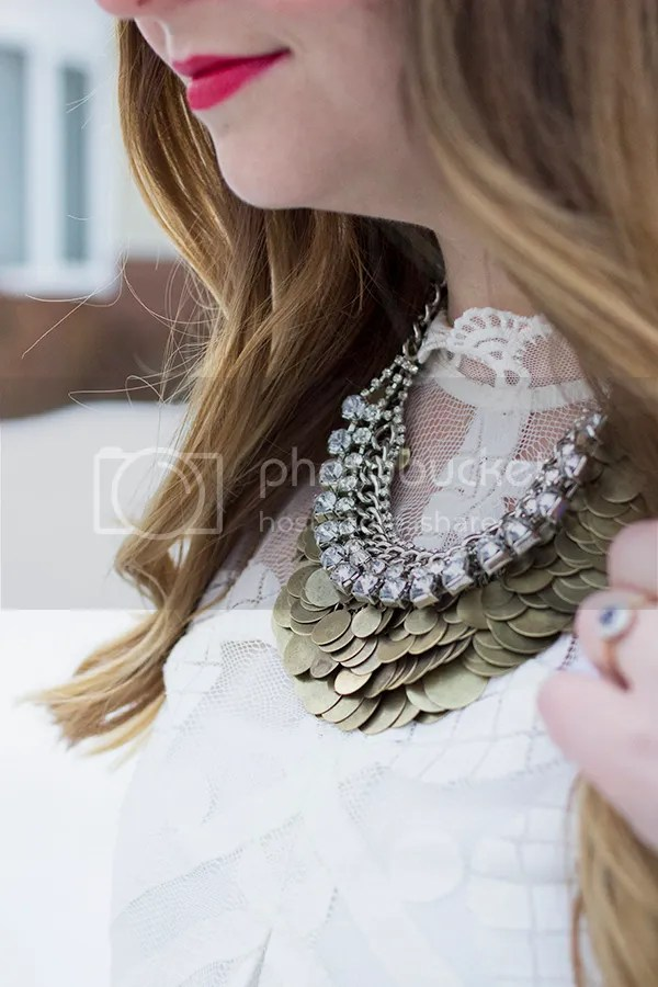 photo necklace1_zps3a5c5611.jpg