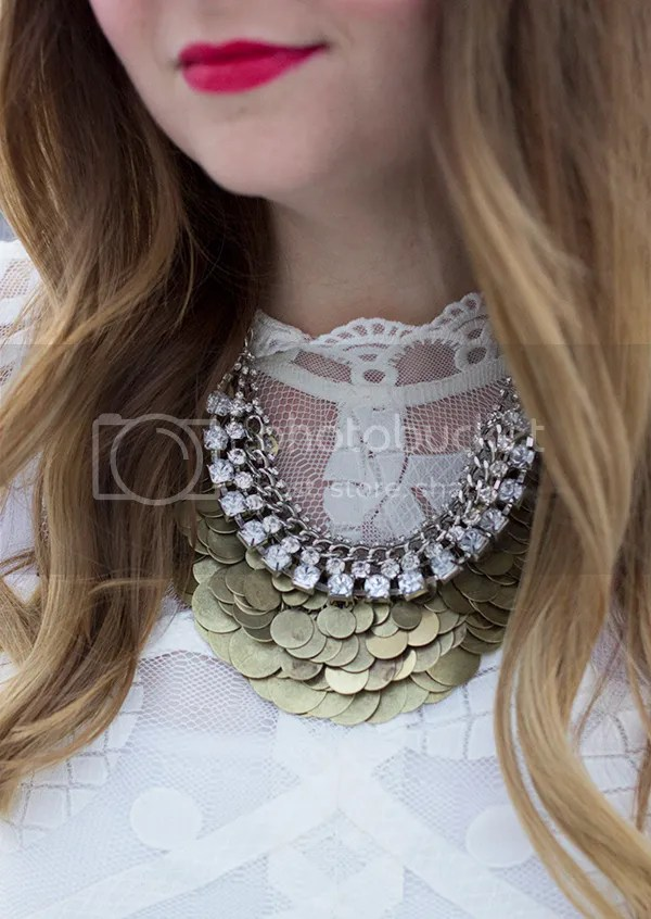 photo necklace2_zpsafda35d0.jpg