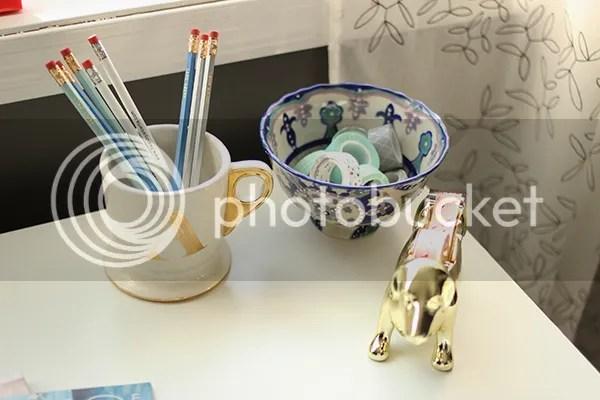 photo office1_zps88d710a5.jpg
