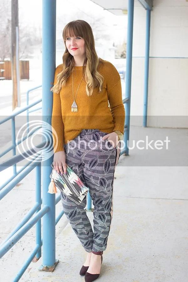 photo pants9_zpsga1cfp95.jpg